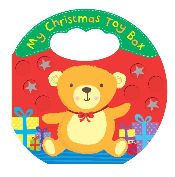 43 best Best Christmas Books images on Pinterest   Christmas books ...