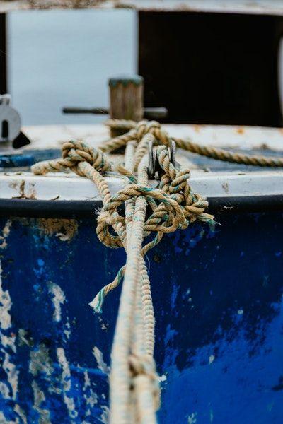 Natical Shower Curtains - nautical shower curtains #nauticalshowercurtains #nauticalshowercurtain #boatshowercurtains #sailboatshowercurtains #anchorshowercurtains