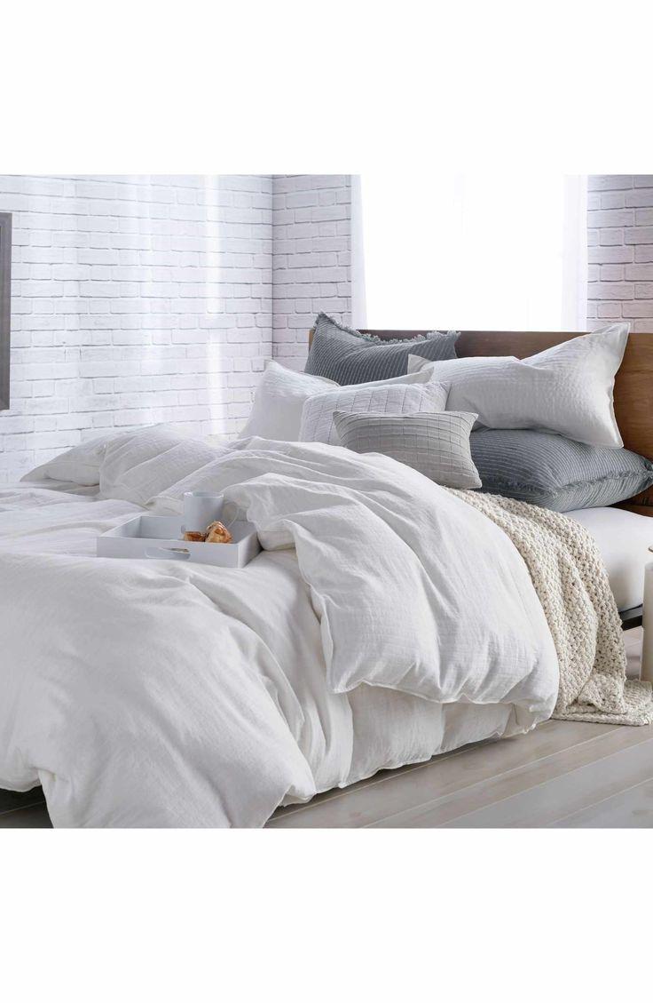 Best 25 White Duvet Ideas On Pinterest White Bed