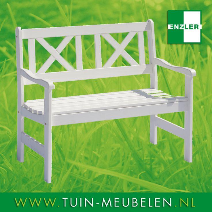 Tuinbank Europe 120cm wit.jpg (1000×1000)