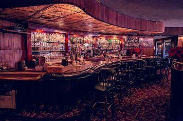 the golden ox restaurant kansas city | the Kansas City Strip was born..... The real reason Kansas City ...