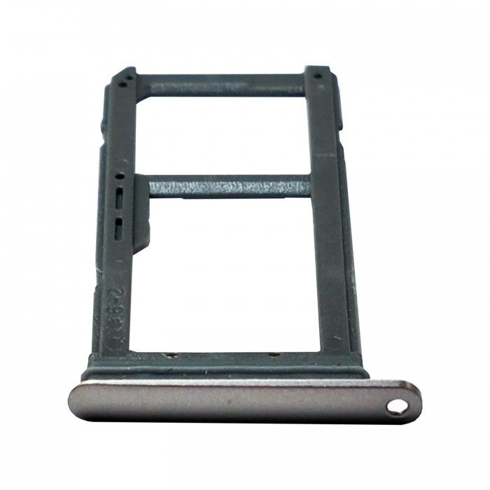 Sim Card Tray for Galaxy S7 Gold $6.99