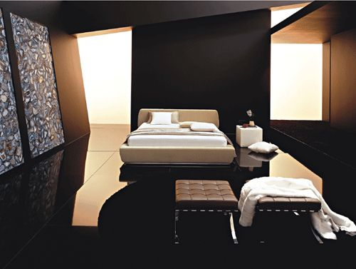 . dope bedroom   Home Bases   Pinterest   Sexy  Cleanses and Sleep