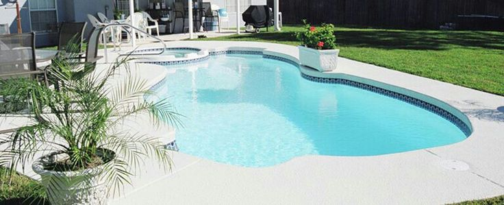 187 best images about pool surround on pinterest for Constructor piscinas