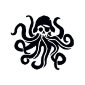 les 25 meilleures id es de la cat gorie tatouage drapeau pirate sur pinterest drapeaux de. Black Bedroom Furniture Sets. Home Design Ideas