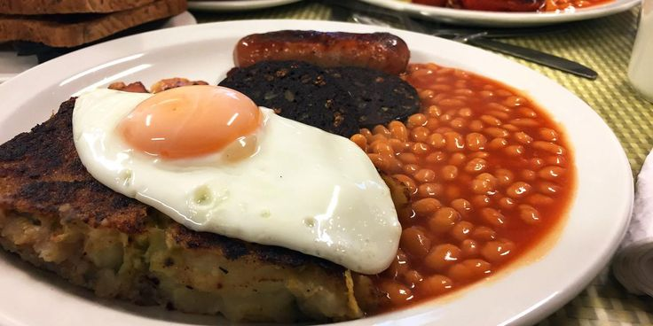 "The Regency Cafe's English breakfast, London, England, eating, people (Credit: David Farley). As featured in the new book ""Only in London"" available here: http://www.onlyinguides.com/books.php?bookid=10"