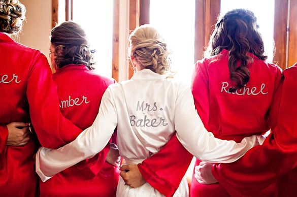 Best 25 Beige Bridesmaids Ideas On Pinterest: Only Best 25+ Ideas About Best Bridesmaid Gifts On