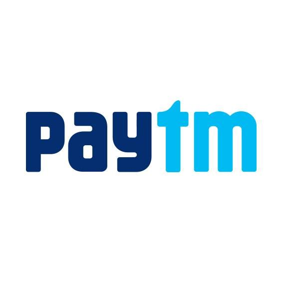 64 best companies images on pinterest indian news and tech paytm coupons can be used to get huge discounts on online mobile recharges dth recharge and data card recharges paytm coupons codes deal promotions for fandeluxe Gallery