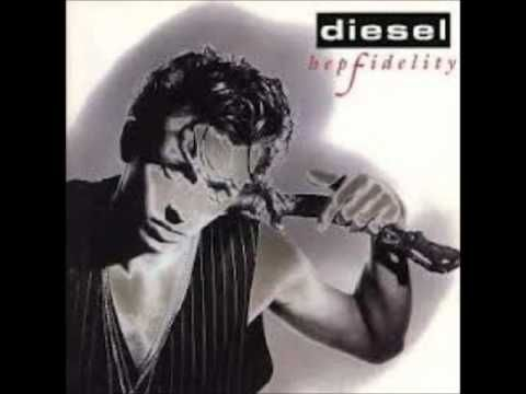 ▶ (Johnny) Diesel - Come To Me - YouTube