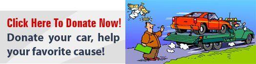 DONATE-A-CAR-SAN DIEGO #donate #car #san #diego, #donate #a #car #san #diego, #car #donation #san #diego, #car #donations #san #diego, #donate #rv #san #diego, #donate #travel #trailer #san #diego,donate #boat #san #diego, #cars #for #kids #san #diego http://uganda.nef2.com/donate-a-car-san-diego-donate-car-san-diego-donate-a-car-san-diego-car-donation-san-diego-car-donations-san-diego-donate-rv-san-diego-donate-travel-trailer-san-diegodon/  DONATE A CAR SAN DIEGO American Charity Center…