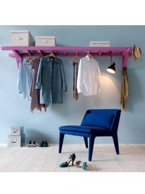 die besten 17 ideen zu leiterregal auf pinterest regalleiter leiter und do it yourself regal. Black Bedroom Furniture Sets. Home Design Ideas