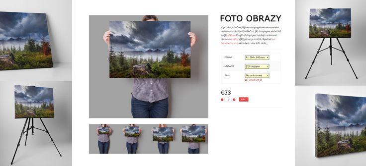 http://obchod.beliansketatry.sk/