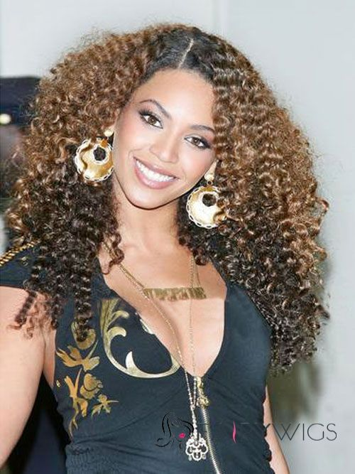 brown and black hair weave styles 78 best curly amp brown hairstyles images on 6691