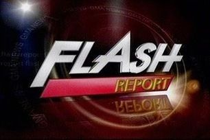 http://hqshows.com/622-gma-flash-report-april-8-2016-watch-online.html