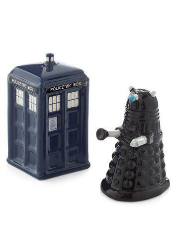 Doctor the Recipe Shaker Set, #ModCloth