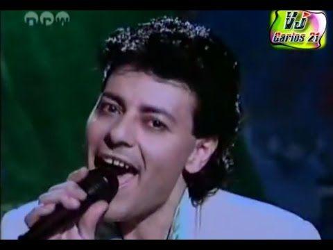 Francesco Napoli - Balla balla 1 (Extended Version)
