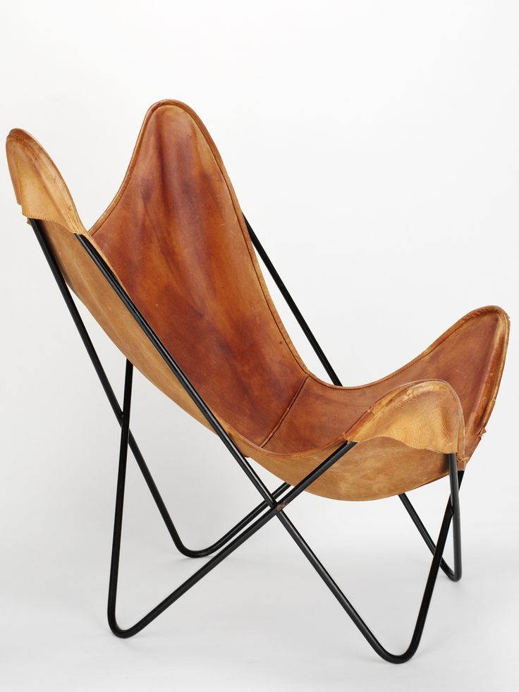 Best 25 Butterfly Chair Ideas On Pinterest