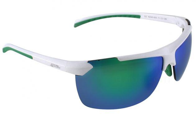 20 best adidas images on pinterest eye glasses eyeglasses and eyewear. Black Bedroom Furniture Sets. Home Design Ideas