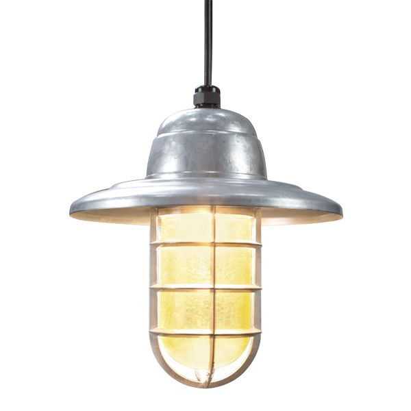 Barn Light Electric Industrial Decor Porcelain Rlm