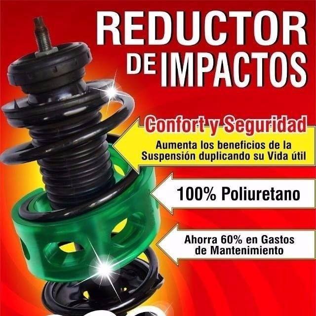 """Protege tu vehículo de los huecos y viaja tranquilo con Absorb Shock® """"La Solución al Problema de los Huecos"""".  Para más información: 🚗🏁 http://www.absorb-shock.com/ 📱 https://vehitienda.com/Colombia/llantas/13-todas-las-marcas-reductor-de-golpes-absorb-shock.html  Encuentra esto y mas en www.vehitienda.com o comunícate al 3016467000 - 3016603979 - (2)3799933"""