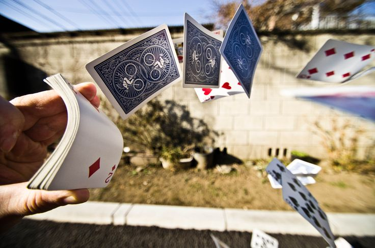 Play #Card #Games Online For Completely Free To Calm Down After Work