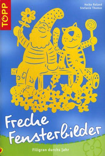 Topp - Freche Fensterbilder - Amanita Muscaria the 2nd - Picasa Webalbumok