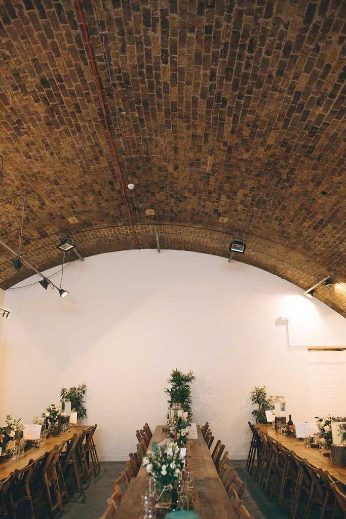 14 Best Urban Wedding Venues Images On Pinterest Venue