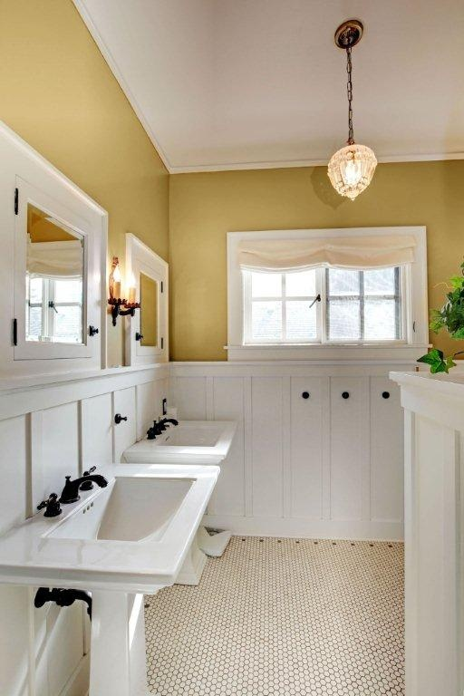17 best images about california bungalow on pinterest for Californian bungalow bathroom ideas
