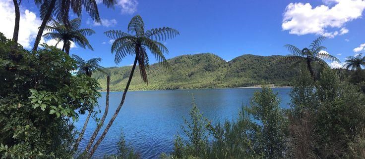 Blue Lake Track (Rotorua, New Zealand): Top Tips Before You Go - TripAdvisor