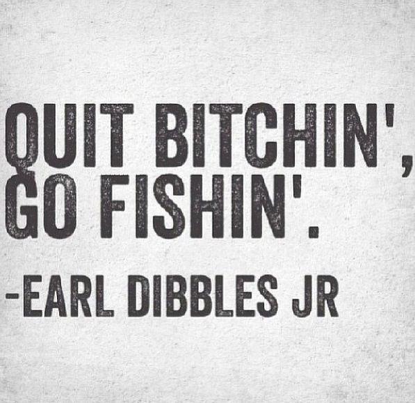 earl dibbles jr.~