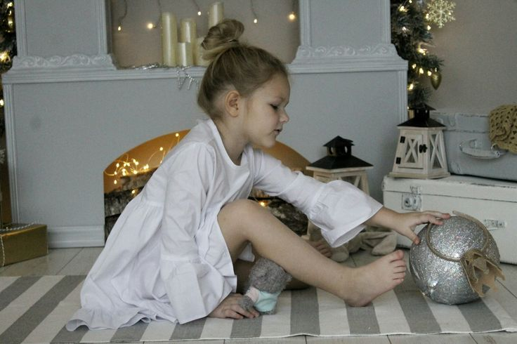 #kidsfashion #fashion #cute #kids #sweet #girl #mashazmeeva #kidswear #cotton #dress