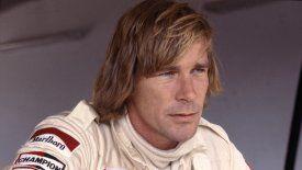 McLaren για Χαντ: «Πιο ισχυρή από τον φόβο είναι η θέληση για τη νίκη»