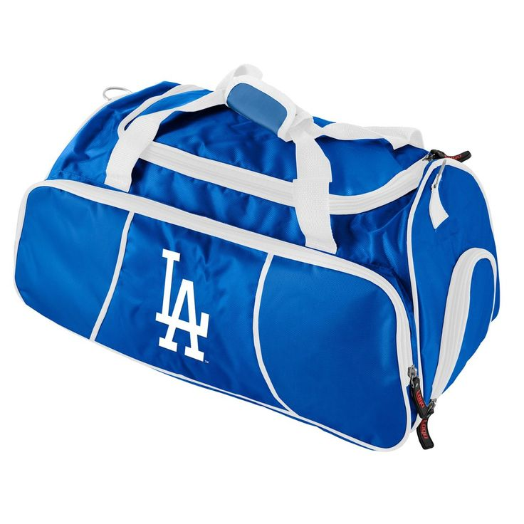 17 Best Ideas About Los Angeles Dodgers On Pinterest