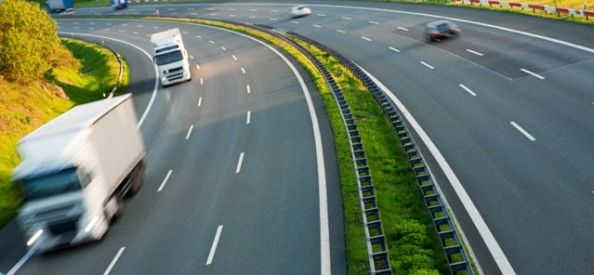 There are many companies in the new york city. These companies used the Commercial Moving services. Warner's Van Lines is the best Commercial Moving Companies for all companies. Our services are very cheap cost. Who used our services then contact us: 888-836-3919