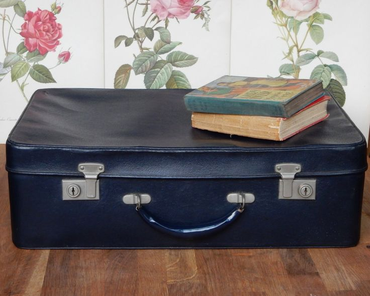 Best 25  Antler suitcase ideas on Pinterest | Frozen suitcase ...