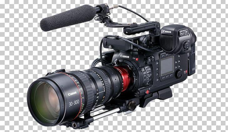 Canon Eos C700 Camera Canon Cinema Eos Png C 700 Camera Accessory Camera Lens Cameras Optics Canon Canon Eos Canon Camera