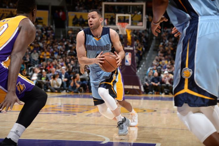 Sacramento Kings Ink Jordan Farmar to 1-Year Deal