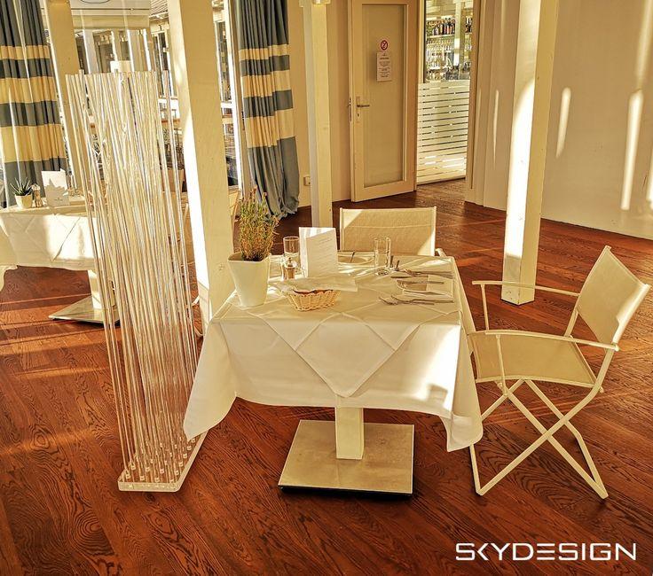 Raumteiler Ideen Zum Selbermachen Diy Trennwand Für Zimmer Selber