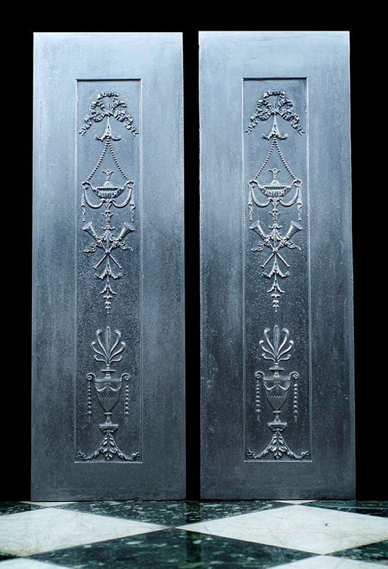 200 best The Adam Marble Chimney Piece or Wood Surround... Details ...