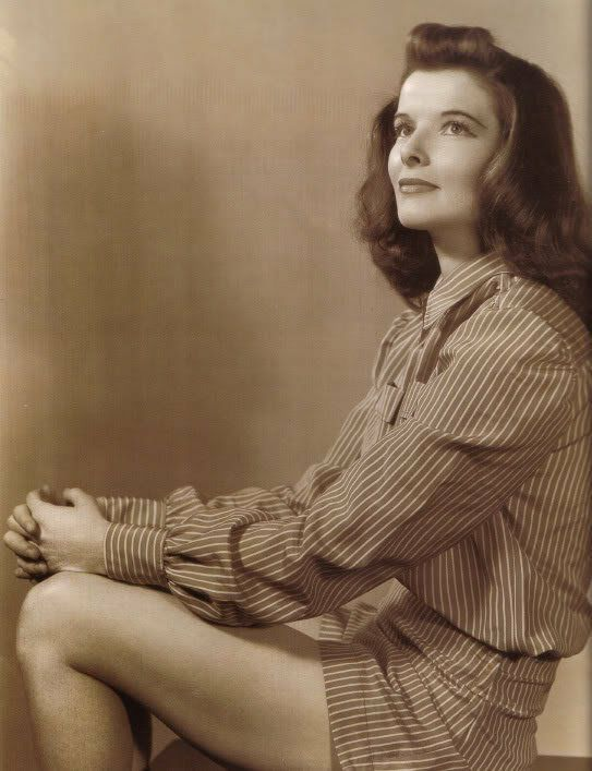 17 Best Images About Classic Movie Actresses On Pinterest