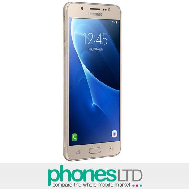 NEW 2016 Samsung Galaxy J5 6 Gold - Compare the cheapest deals from all retailers and save at @phoneslimited (link in profile) #samsunggalaxy #goldsamsung #j52016 #j56 #samsungj56 #samsunggalaxyj5 #samsunggalaxyj56 #samsunggalaxyj52016 #j52016gold #samsungj5gold #newj52016 #newsamsung #mynewphone #goldtech #goldphone #instaphones #instafones #galaxyj52016 #2016samsung