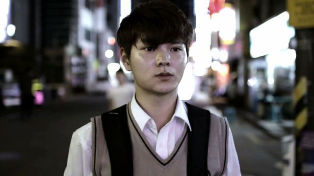 """[Video] Added trailer for the upcoming #koreanfilm """"The Arousers"""""""