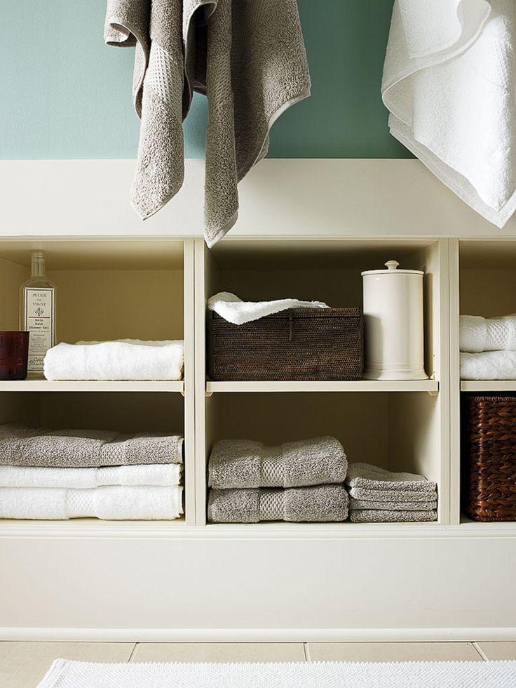 Home Organization Furniture 215 best home organization images on pinterest   home decorating
