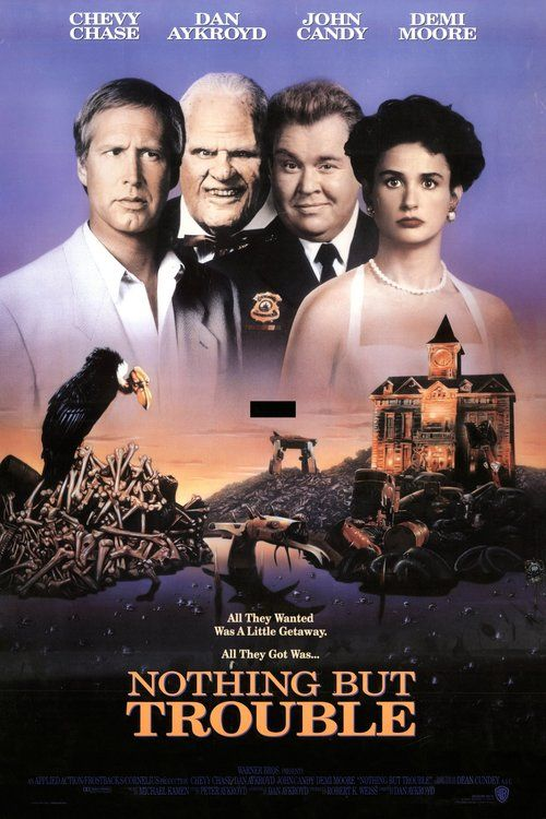 Megashare-Watch Nothing but Trouble 1991 Full Movie Online Free | Download  Free Movie | Stream Nothing but Trouble Full Movie Free Download | Nothing but Trouble Full Online Movie HD | Watch Free Full Movies Online HD  | Nothing but Trouble Full HD Movie Free Online  | #NothingbutTrouble #FullMovie #movie #film Nothing but Trouble  Full Movie Free Download - Nothing but Trouble Full Movie