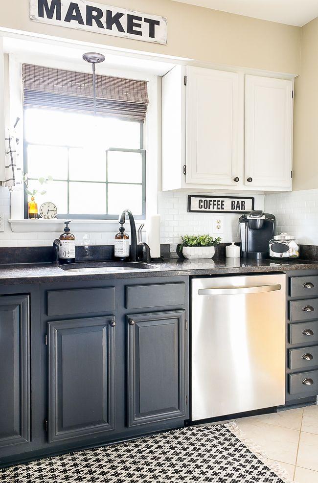 How Are They Holding Up Smart Tile Backsplash Review Smart Tiles Backsplash Smart Tiles Kitchen Design