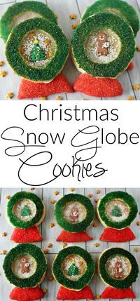christmas-snow-globe-cookies