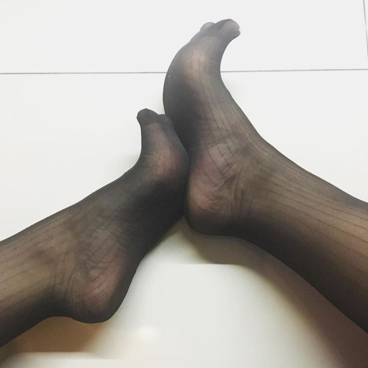 #feet #stockings #rajstopy #feetfetisch #footfetishgroup