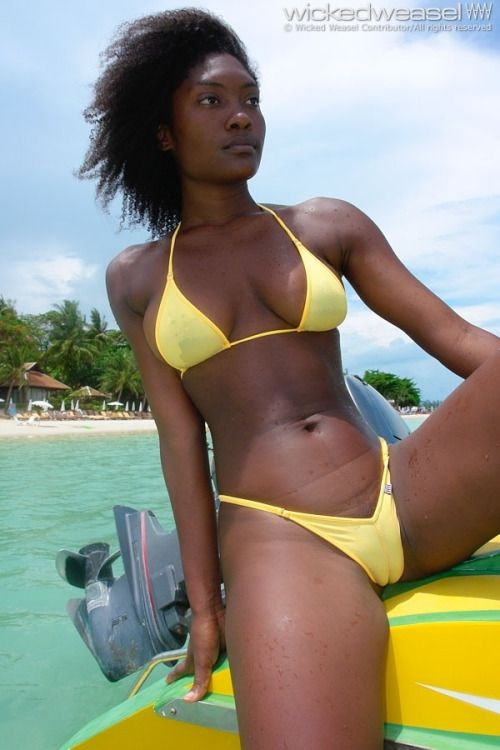 344 Best Sexy Black Women Images On Pinterest  Black Beauty, Black Women And Ebony Beauty-4494