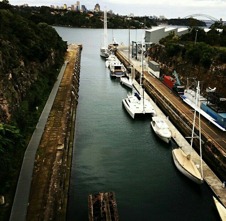 #Sydney #boats #yacht