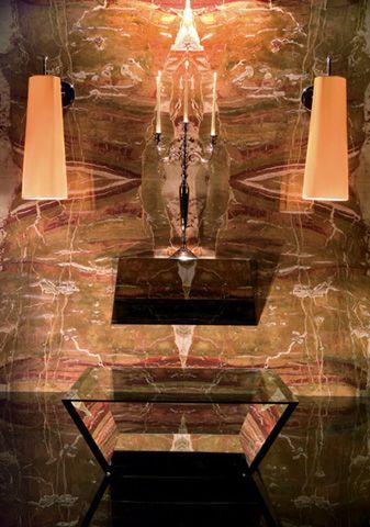 Showrooms   Antolini. Surface DesignShowroom